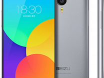 Meizu MX4 Pro 16GB новый