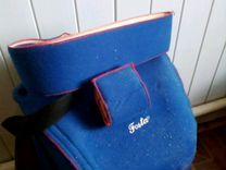 Фиксатор руки (верхней конечности) с подушкой