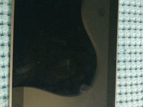 Texet tm-9747