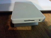 Apple iPad Keyboard Dock док докстанция для iPad