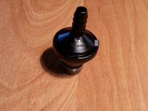 Клапан обратный VAG 058 905 291 N