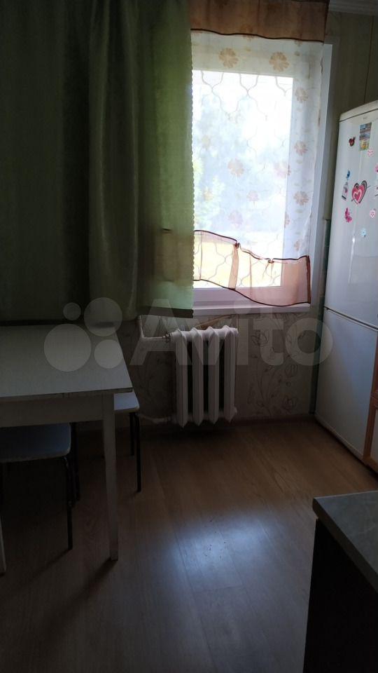 1-к квартира, 30 м², 1/5 эт.  89520443166 купить 3