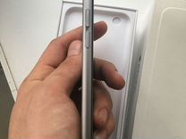 iPhone 6 16gb — Телефоны в Самаре