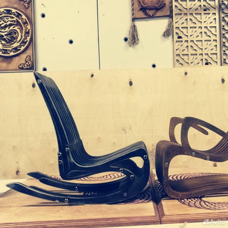 Параметрическая мебель  89043263686 купить 1