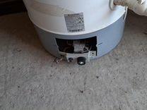 Газовый бойлер Аристон — Для дома и дачи в Геленджике