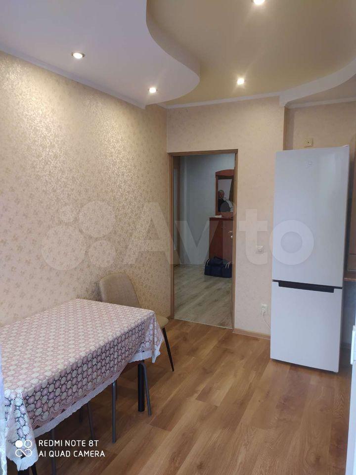 2-к квартира, 65 м², 2/9 эт.  89632902483 купить 3