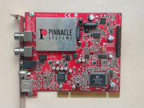 TV-тюнер Pinnacle