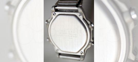 755a1d70 Мужские часы Casio illuminator W-94H будильник купить в Москве на Avito —  Объявления на сайте Авито