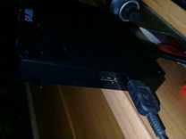 Tv box beelink w95