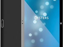 Oysters T104W