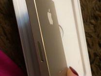 IPhone5s — Телефоны в Нальчике