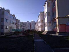 1-к квартира, 30 м², 2/3 эт.  89093591742 купить 1