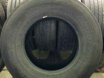 Грузовые шины бу 385 65 R22.5 GoodYear Арт.543Г