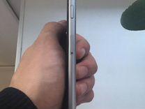 iPhone 6 64gb — Телефоны в Самаре