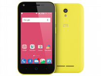 Смартфон ZTE- L110(новый)