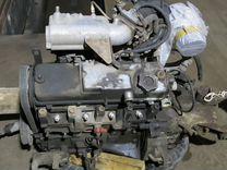 Двигатель ваз 2108-2115. 8 клапанов. Инжектор — Запчасти и аксессуары в Воронеже