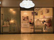 671614e7d72 Продаётся готовый бизнес. Магазин детской одежды