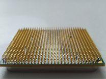 Продам процессор AMD FX 4330