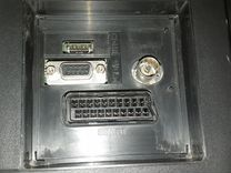 Плазменный телевизор Vestel