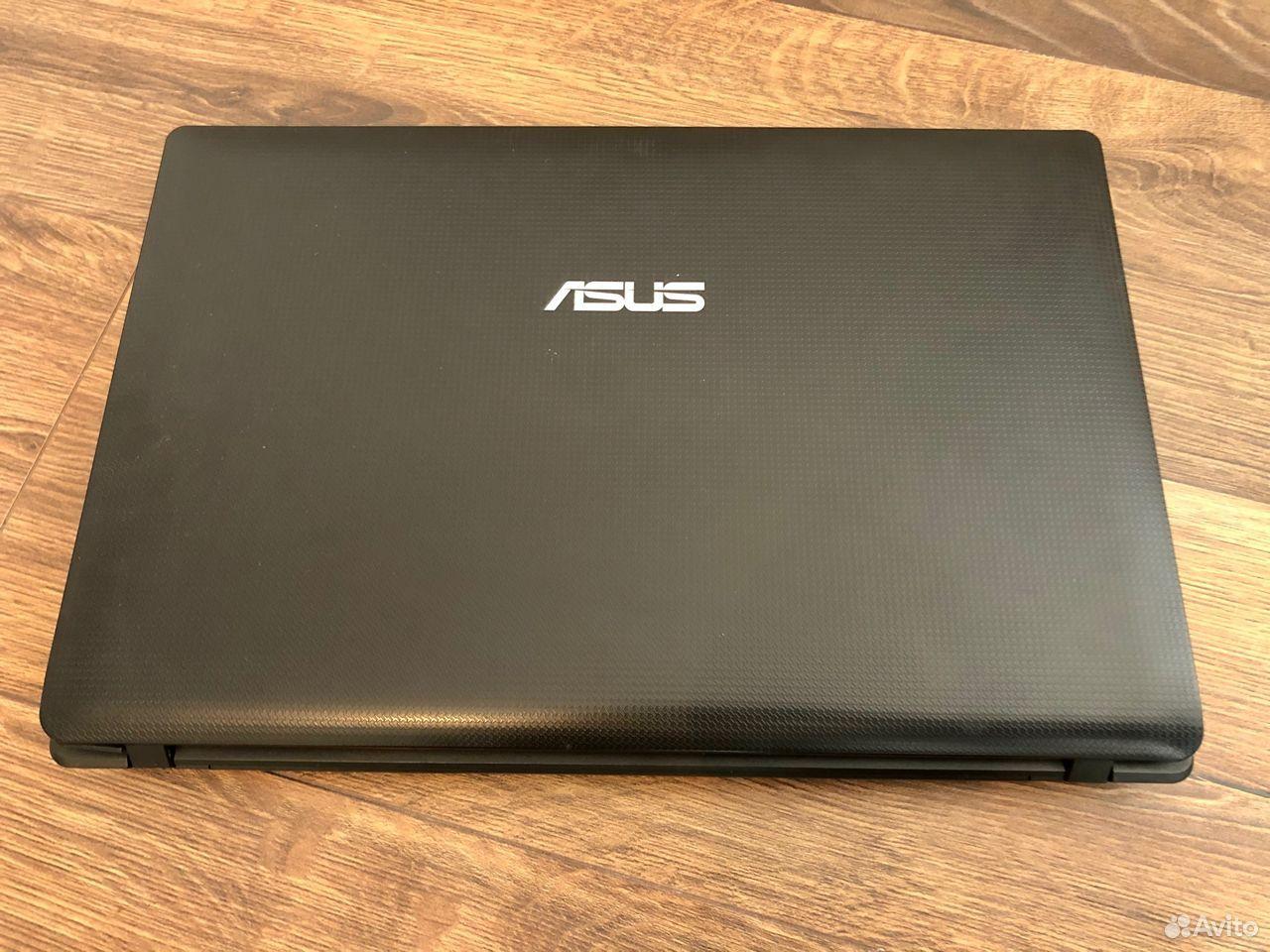 Asus, Core i3, 8 Гб, AMD Radeon HD, 1 Терабайт  89211000351 купить 7