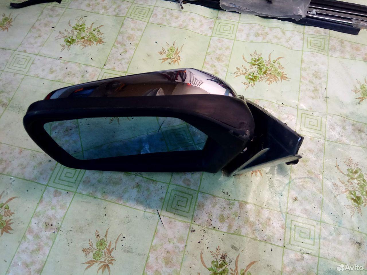 Зеркала для Mercedes w123  89013829662 купить 2