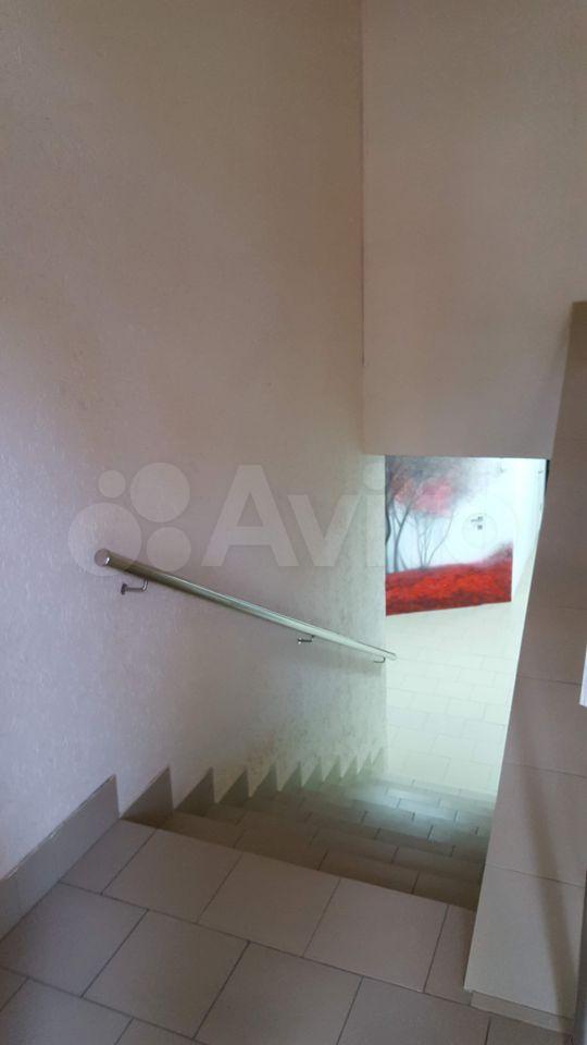 Сдам помещение свободного назначения  89530799901 купить 3