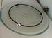 Тарелка для микроволновки 29 см + кольцо