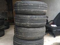 Покрышки Pirelli scorpion r19