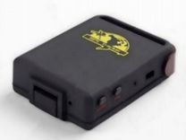 GPS GSM трекер для вашего автомобиля