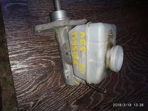 Цилиндр тормозной главный для Renault Duster 2012)
