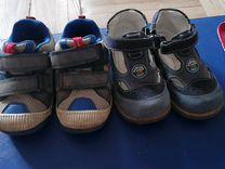 Крассовки, ботинки