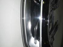 Фара правая передняя Audi Q3 8U0941006 б/у