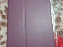Чехол-книжка на планшет на SAMSUNG Galaxy Tab A се