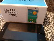 Alcatel One touch Pop D3 4035D