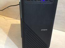 Игровой компьютер i5/6Gb/320Gb/GT630 2Gb