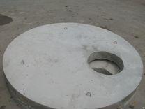 Плита 1пп10-2