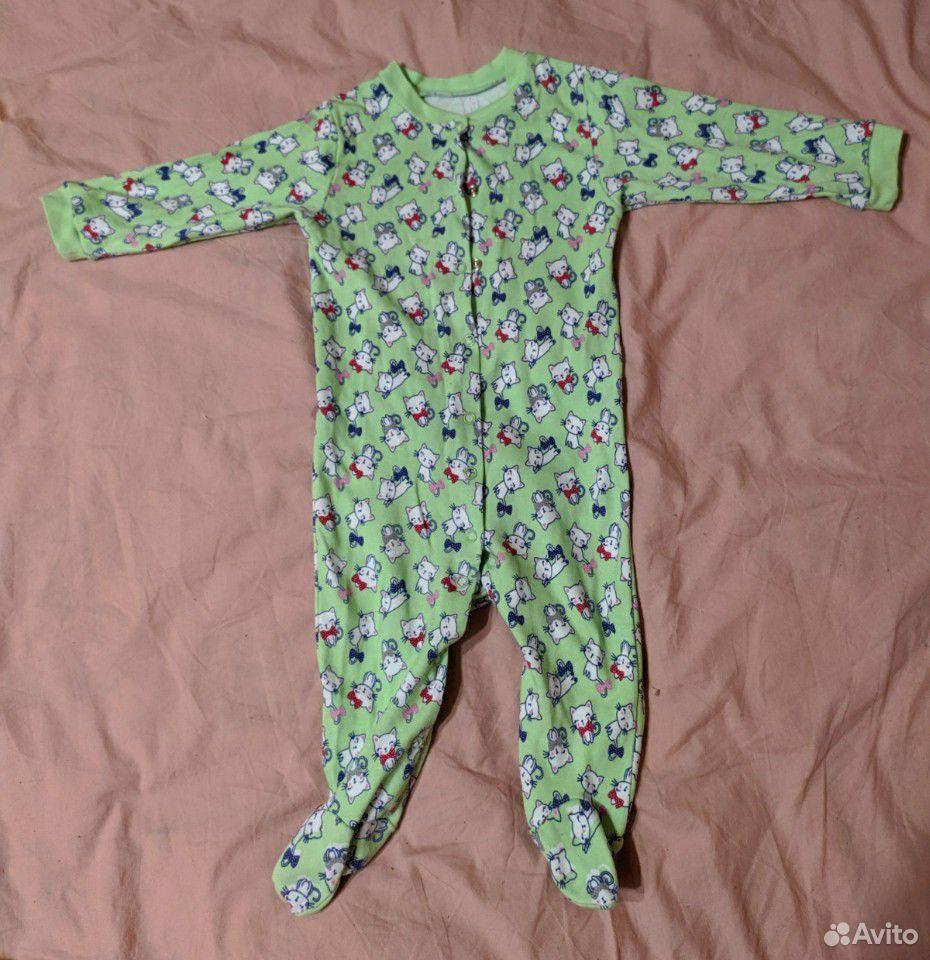 Одежда для девочки  89511692410 купить 7