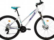 Велосипед женский Stern Mira 2.0 27.5