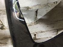 Крыло переднее правое Chevrolet Aveo T300