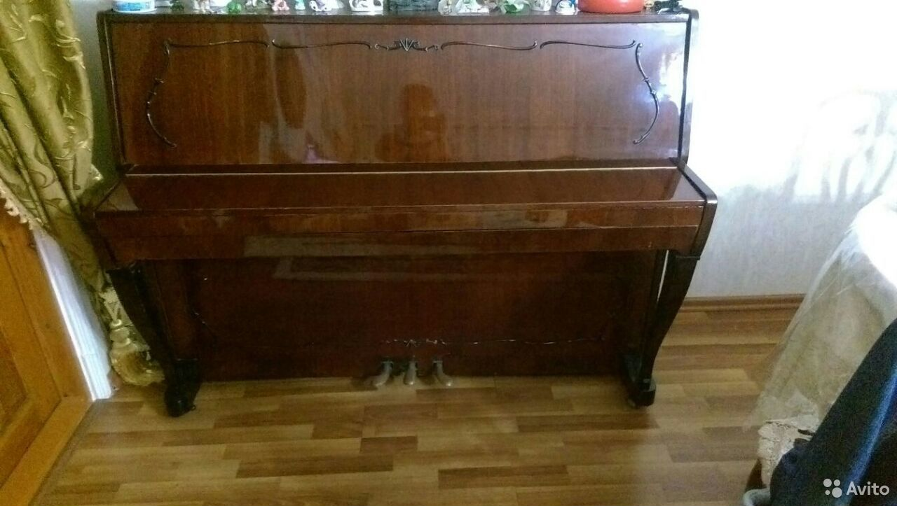 Piano  89288978880 buy 1