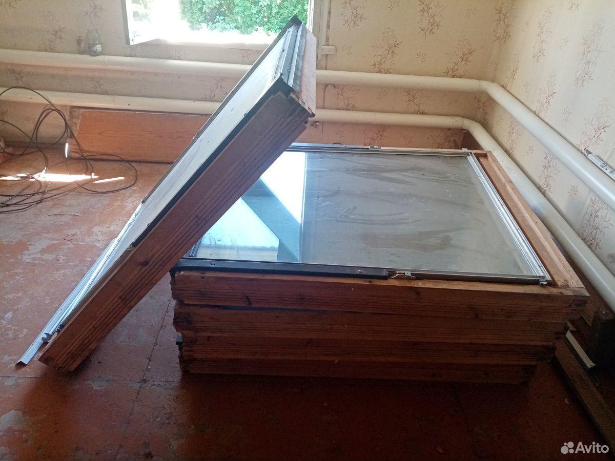 Монсардные окна  89176581470 купить 1