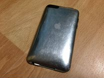 iPod touch 3 32gb