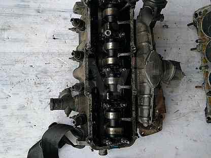 Двигатель на фольксваген транспортер т3 дизель купить купить новый транспортер 4