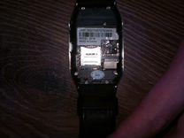 Smart часы GV18