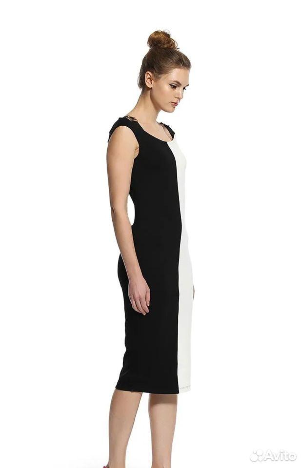 Платье Lost Ink  89604081819 купить 5