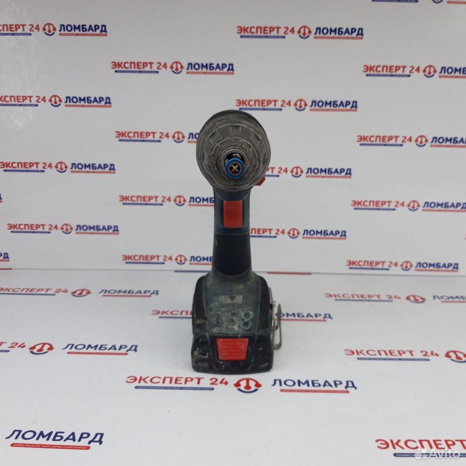 Шуруповерт boscн GSR 1440(Р53)  89278802562 купить 2
