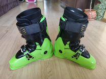 Ботинки горнолыжные Dalbello Krypton PRO