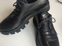 Туфли Lori Blu — Одежда, обувь, аксессуары в Перми