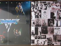 Jeff Buckley, Rolling Stones и др