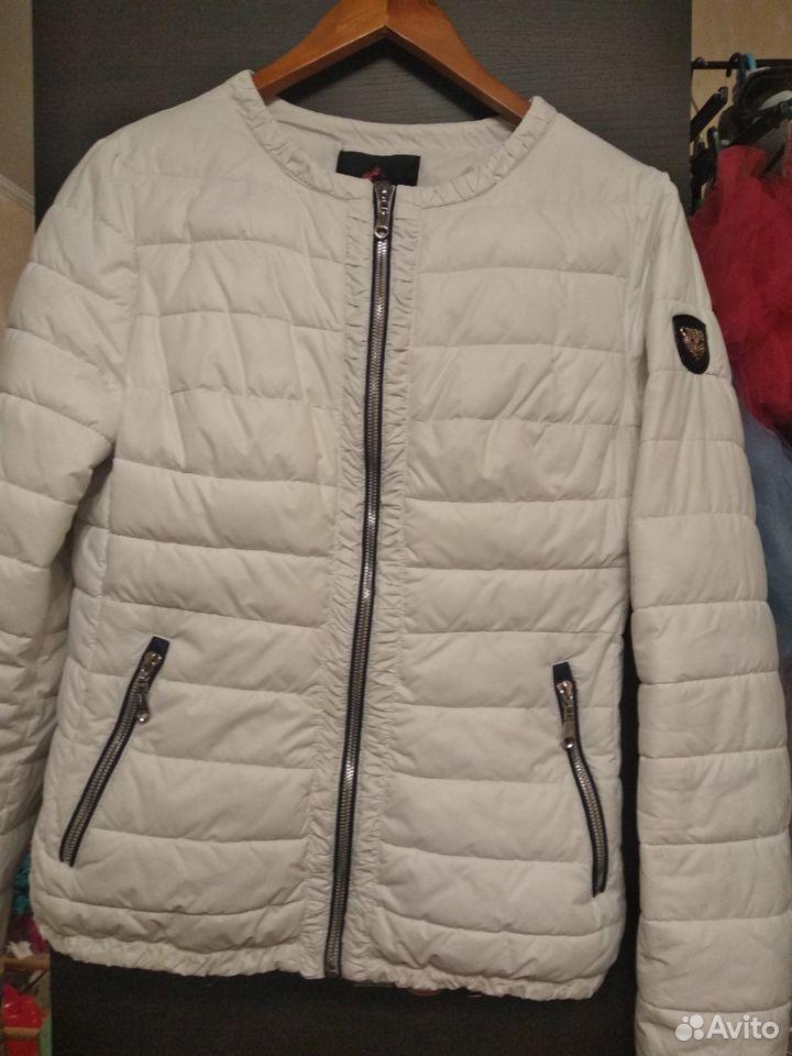 Куртка  89780471606 купить 2
